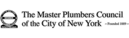 The Masters Plumber Council of the City of New York