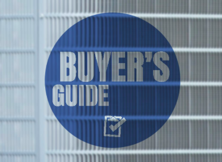 furnace repair buyer's guide