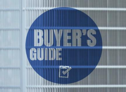 furnace repair buyer's guide