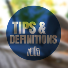 boiler installation tips and definitions