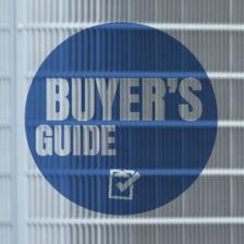 NY furnace installation price