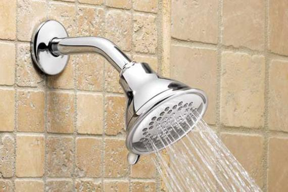No Hot Water See These Tips Ranshaw